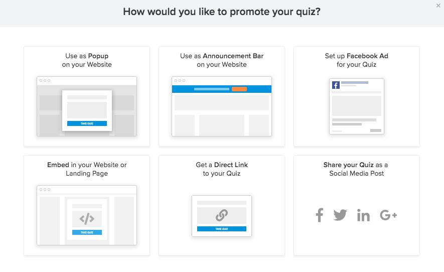 promote-quiz-salons.png