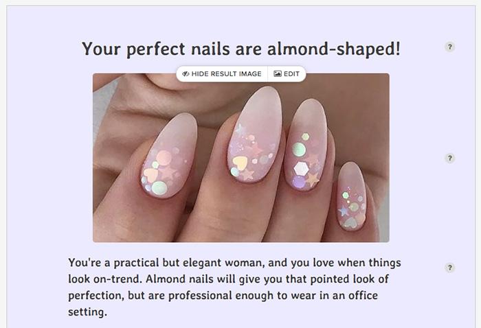 quizzes-nail-salon.jpg