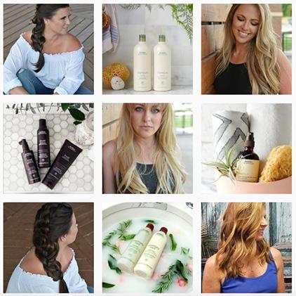 hairdresser-photo-ideas.jpg