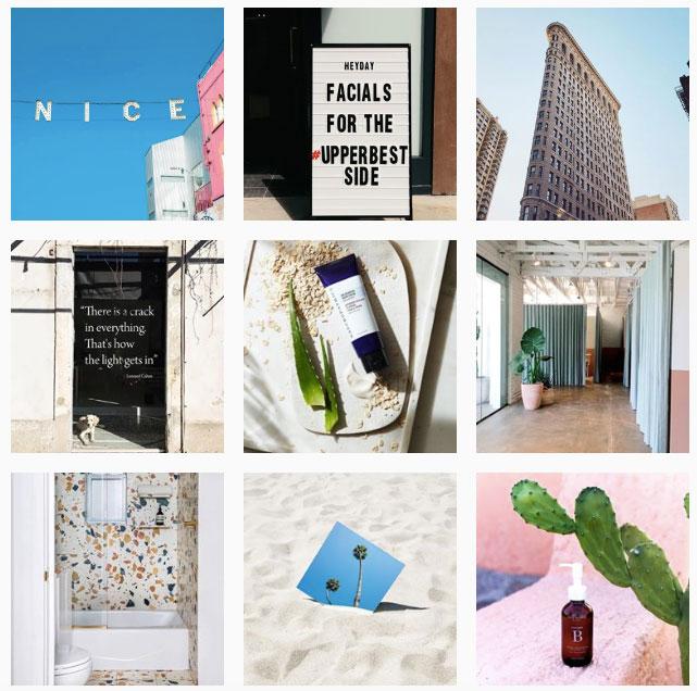instagram-ideas-spas.jpg