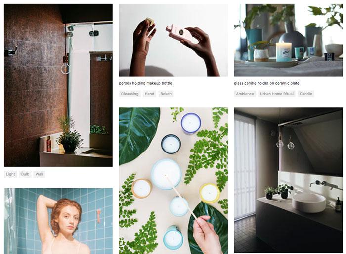 spa-photos.jpg