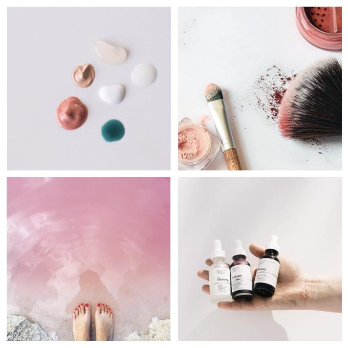 stock-photos-20-beauty-care.jpg