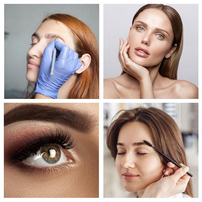 stock-photos-cm-brows.jpg