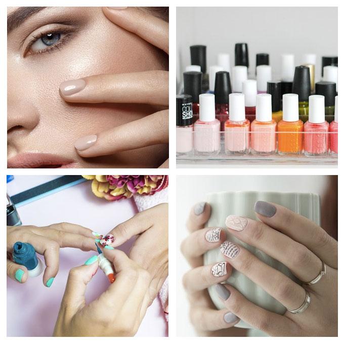 stock-photos-cm-nails.jpg