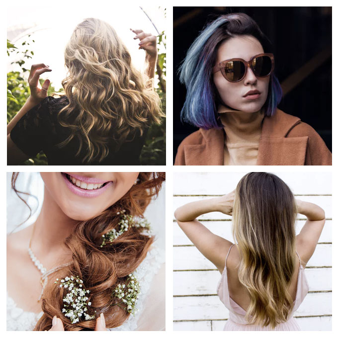 stock-photos-unsplash-hair.jpg