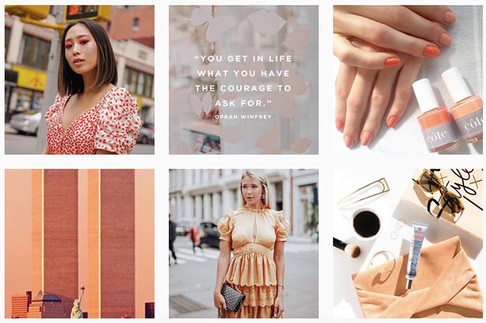 blushington-instagram-theme.jpg