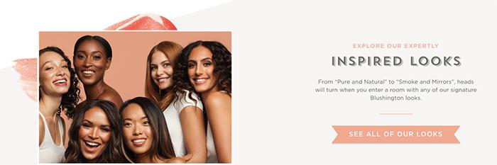 blushington-salon-website.jpg