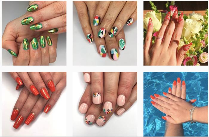 bright-theme-instagram-nails.jpg