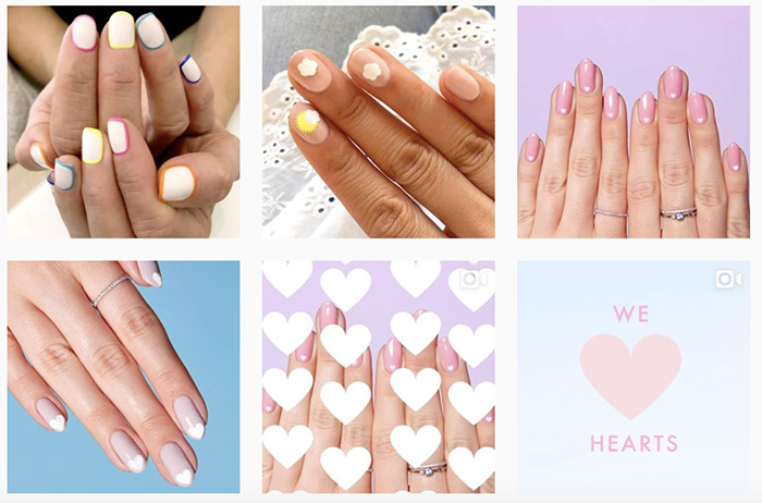 pastel-colors-nail-theme.jpg