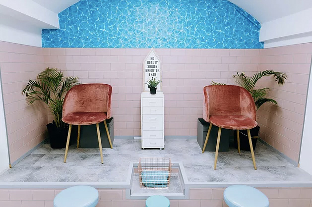 salon-wall-colors.jpg