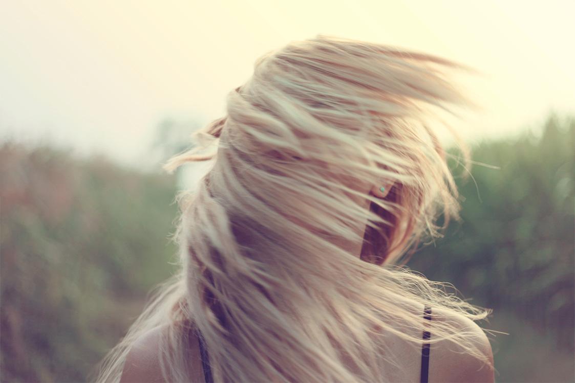hairflip.jpg