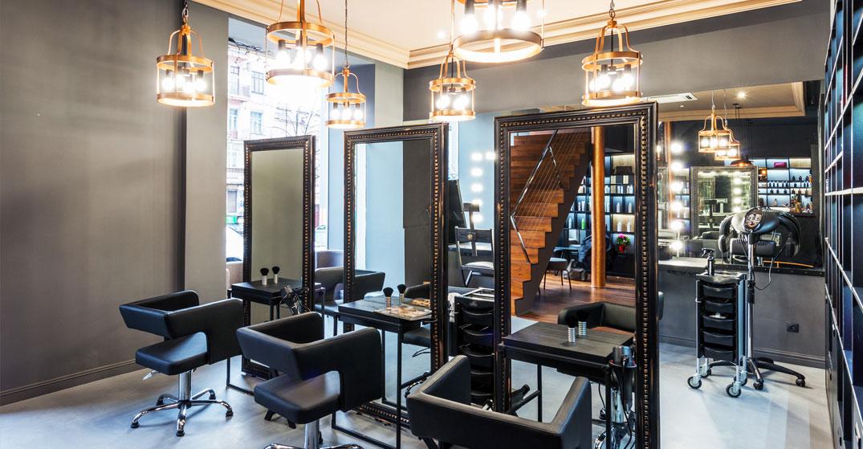 beauty-salon-best-wall-color.jpg