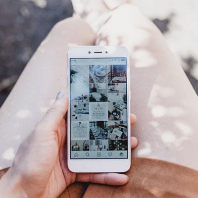 salon-social-media.jpg