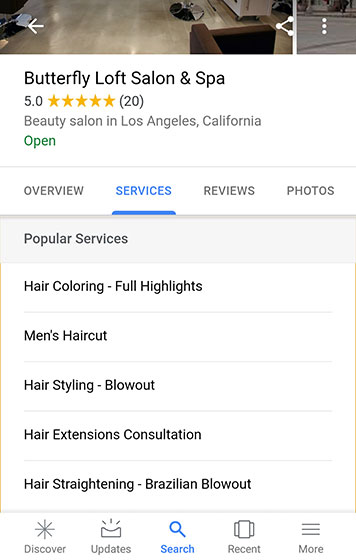 salon-menu-services.jpg