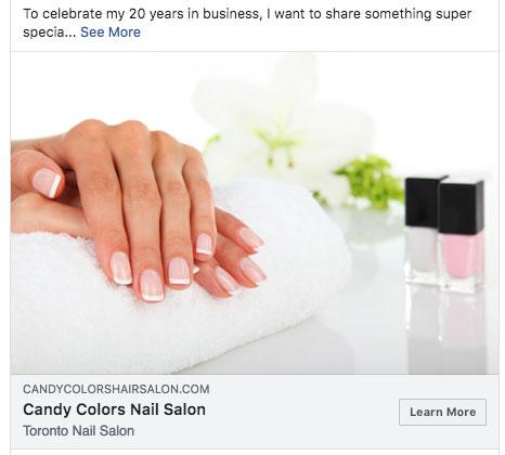 learn-facebook-ads.jpg