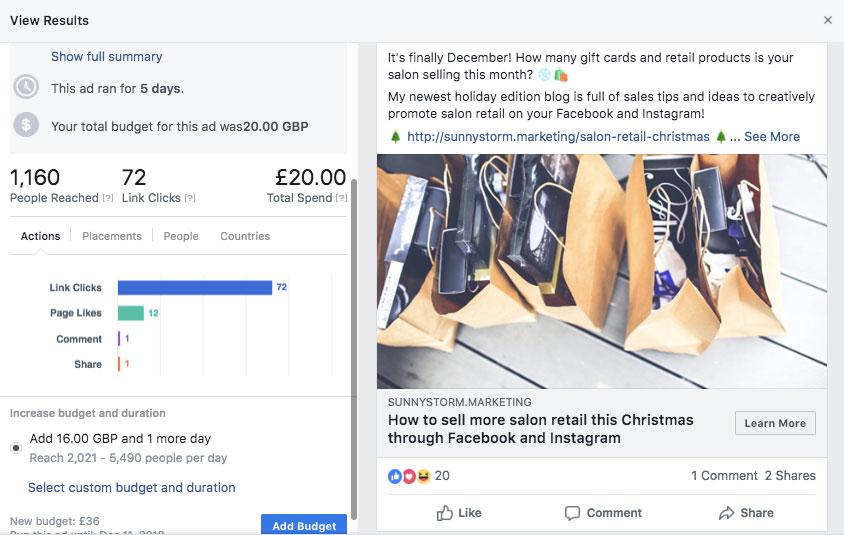 boosting-posts-on-facebook.jpg