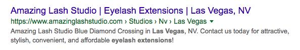 salon-google-description.png