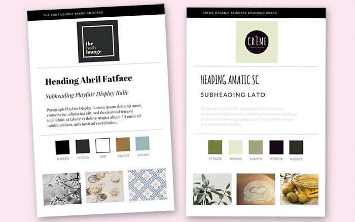 branding-ideas-for-salons.jpg