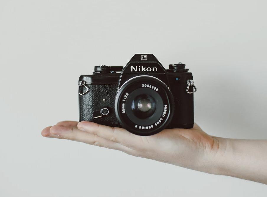 best-camera-for-salons.jpg