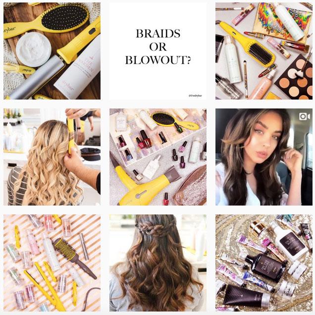 salon-instagram-photo-ideas.jpg
