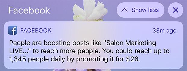 boosting-a-post.jpg