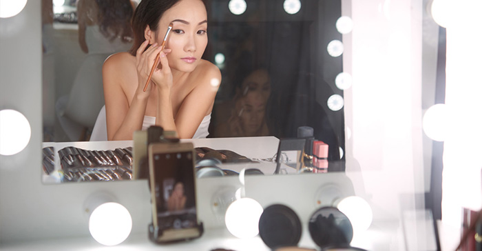 salon-facebook-videos.jpg