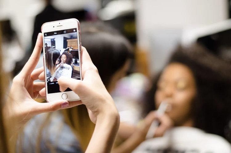 salon-video-ideas.jpg