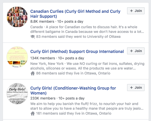 salon-facebook-group-ideas.png