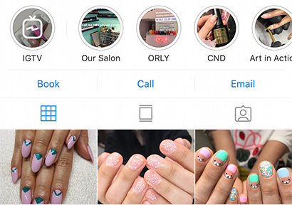 booking-an-appointment-instagram.jpg