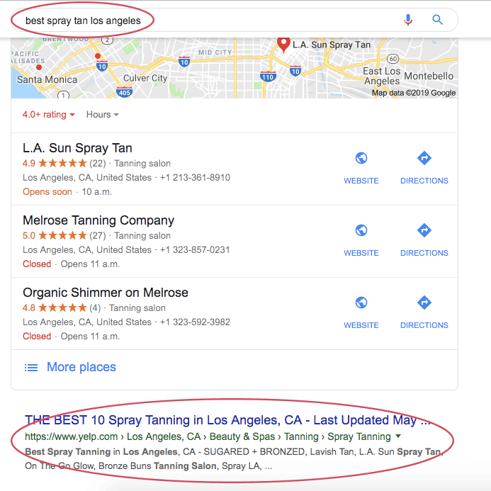 yelp-search-on-google.png