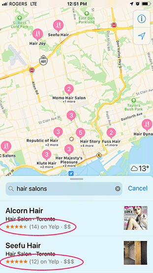 apple-maps-salons.png