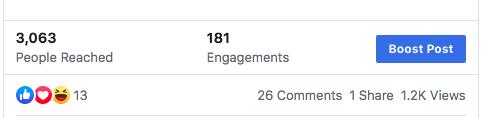 social-media-engagement.png