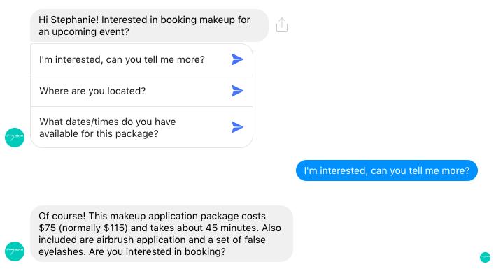 facebook-inbox.png