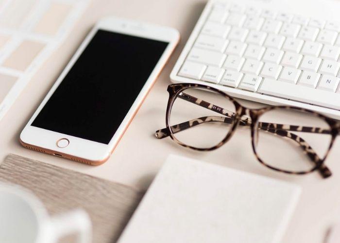 salon-social-media-strategies.jpg