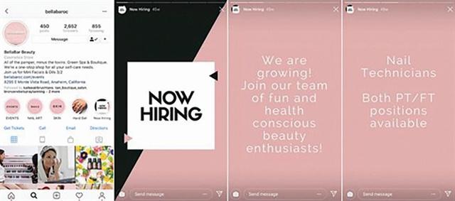 instagram-stories-hiring-nail-techs.jpg