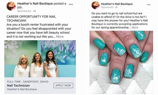 nail-salon-job-posting.jpg