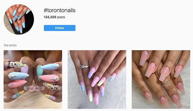 instagram-hashtag-search.jpg