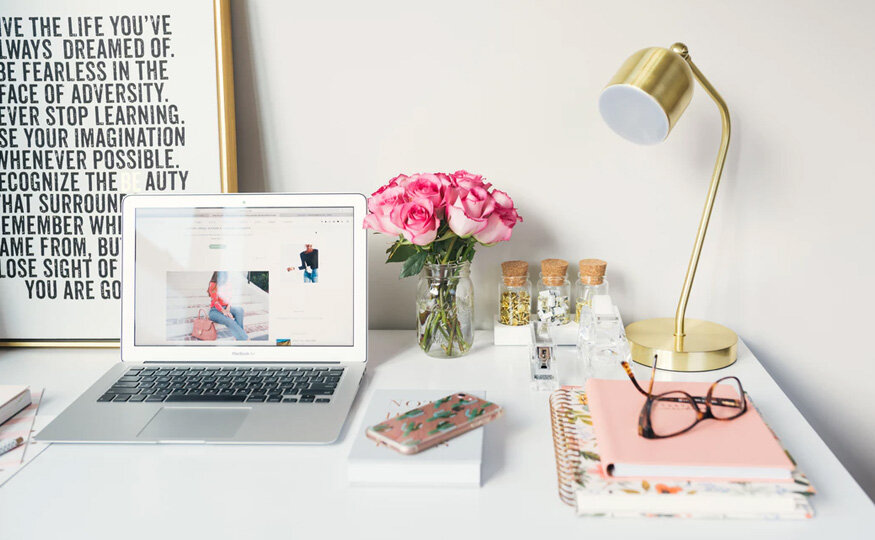 salon-email-strategies.jpg