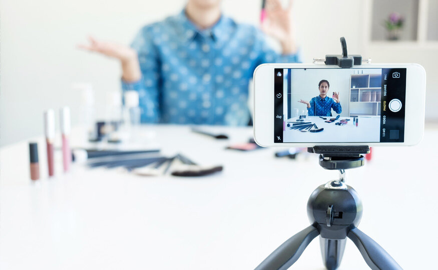 beauty-business-live-video.jpg