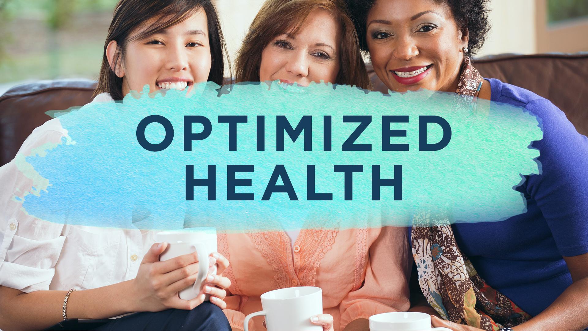 Optimized Health - Overlay.jpg