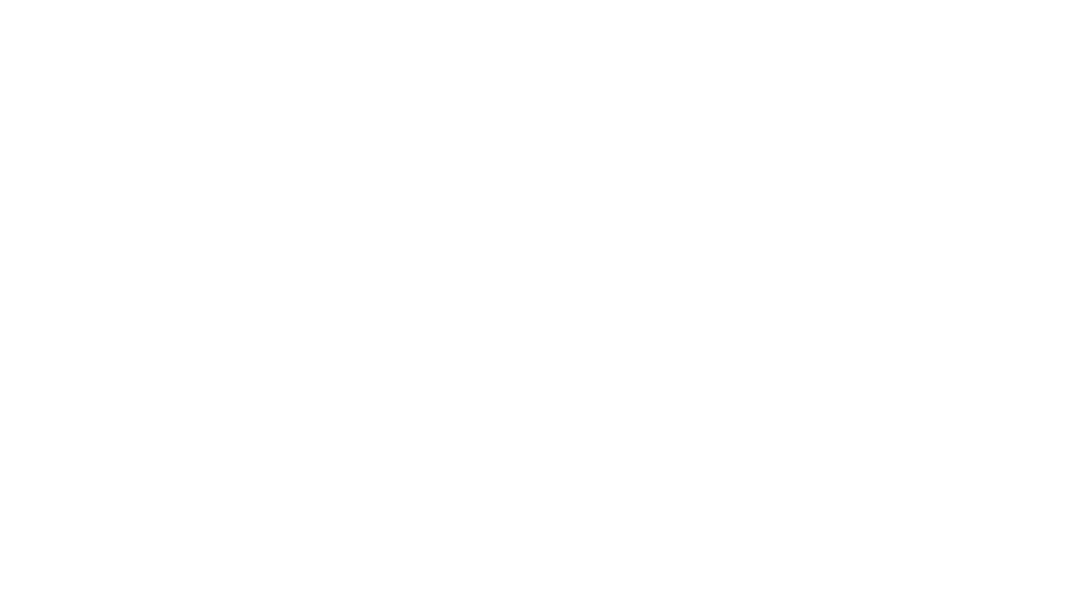 strive health icons_09-12-18_smallest_home alt.png