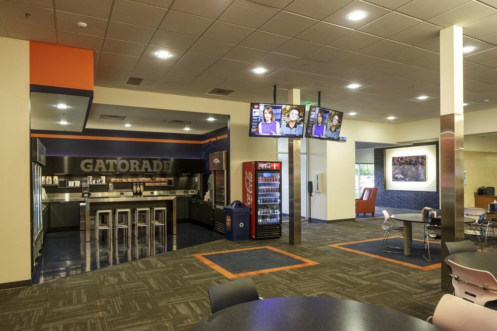 Broncos+Headquarters+17++070615.jpg