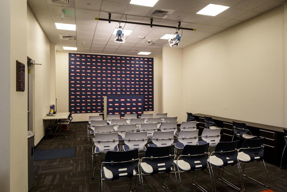 Broncos+Headquarters+60++070615.jpg