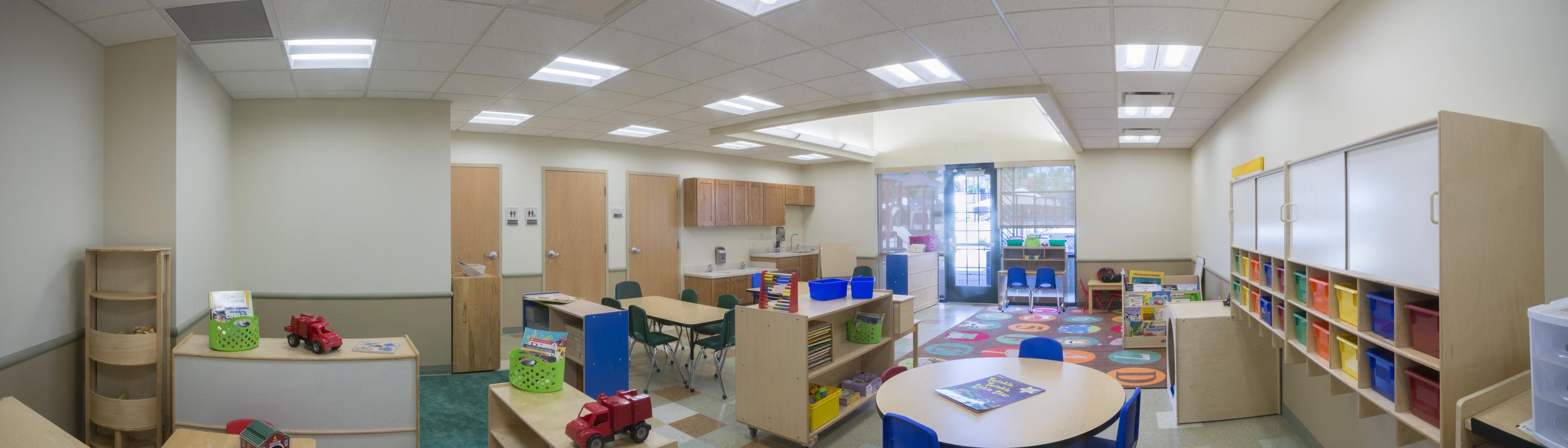 Classroom_Pano.jpg