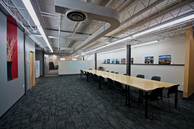 Intergroup+Architects+6.jpg