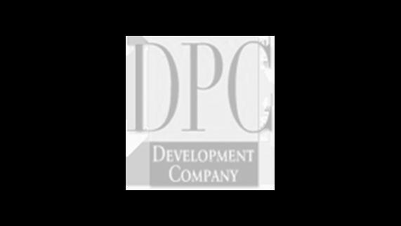 DPC.png