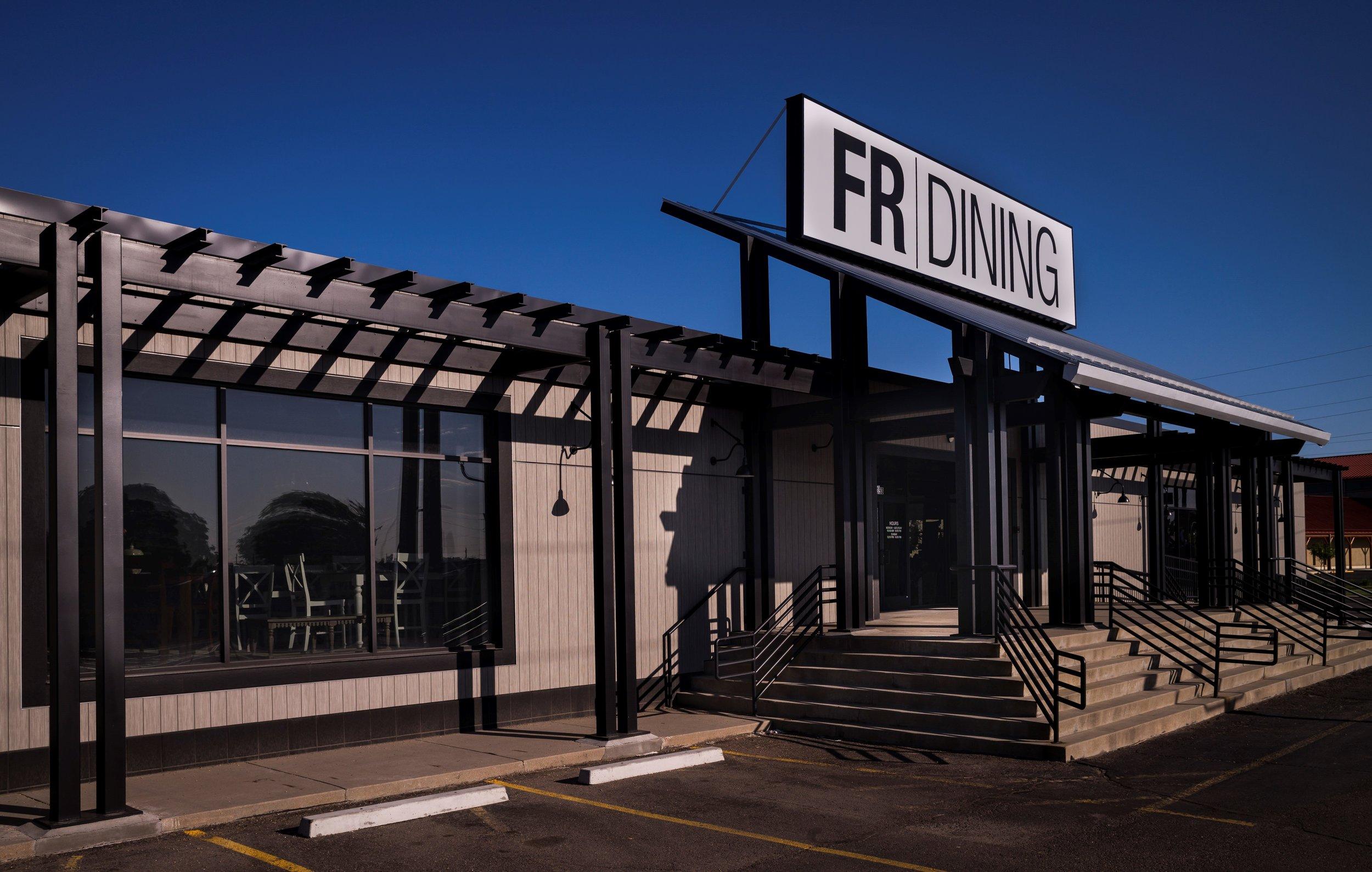 FR Dining_2.jpg