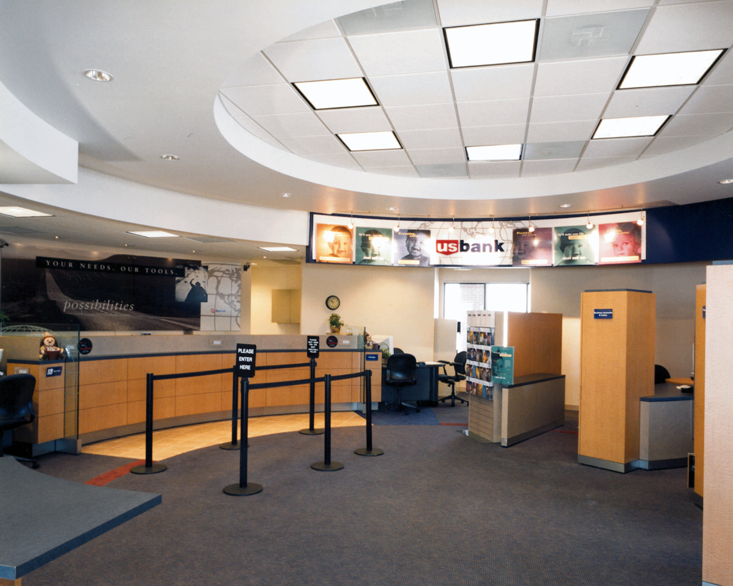 US Bank Ken Caryl Interior.jpg