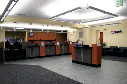 US Bank Johnstown Interior.jpg