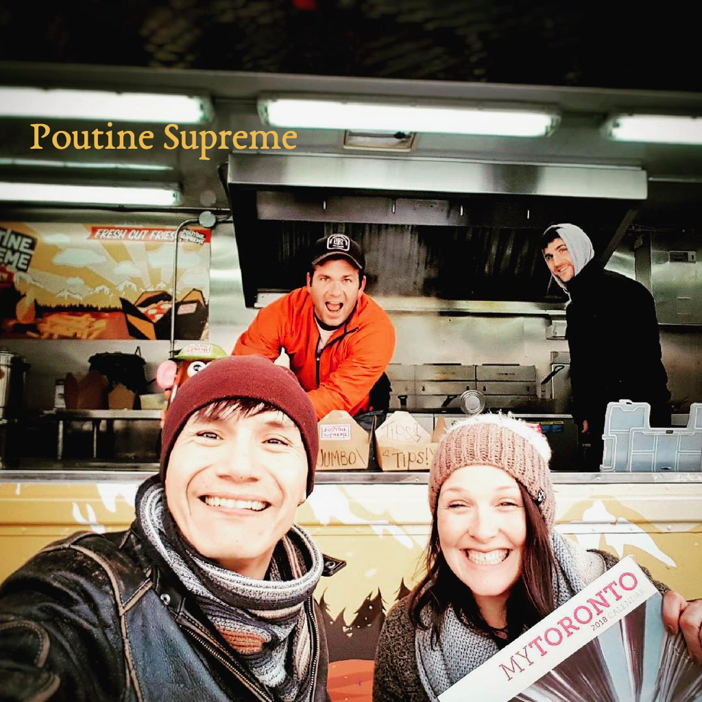 PoutineSupreme_Holiday Fair in the Square.jpg